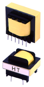 EE high frequency transformer