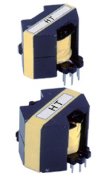 RM high frequency transformer